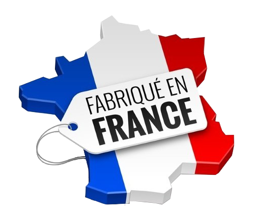 FABRICATION%20FRANCAISE.png