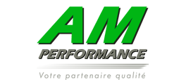 AM Performance